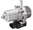 Unterdruckpumpe, Bremsanlage 8TG 008 570-021 mit vorteilhaften HELLA Preis-Leistungs-Verhältnis