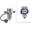 Vacuum pump, brake system 8TG 008 924-701 HELLA — only new parts