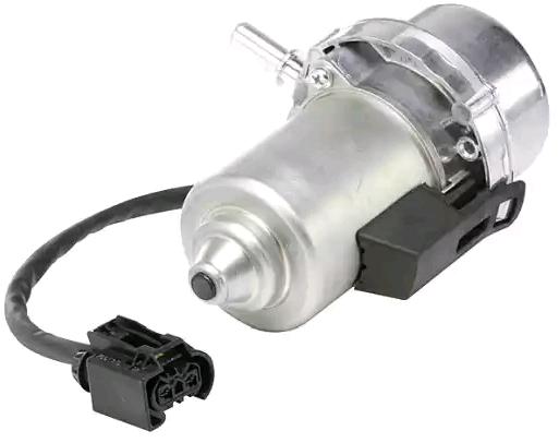 OE Original Unterdruckpumpe Bremsanlage 8TG 009 383-101 HELLA