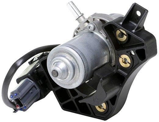 HELLA | Unterdruckpumpe, Bremsanlage 8TG 009 428-411