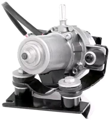 OE Original Unterdruckpumpe, Bremsanlage 8TG 009 428-701 HELLA