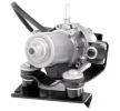 OE Original Unterdruckpumpe Bremsanlage 8TG 009 428-701 HELLA