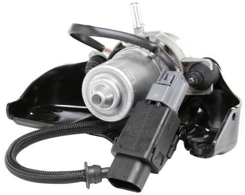 HELLA | Unterdruckpumpe, Bremsanlage 8TG 009 428-711