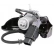 Vakuumpump, bromssystem 8TG 009 428-711 HELLA — bara nya delar