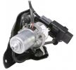 Vacuum pump brake system 8TG 009 428-731 HELLA — only new parts