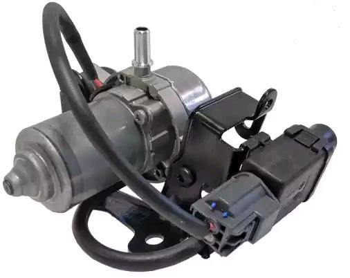 8TG 009 428-741 HELLA mit Dämpfung Unterdruckpumpe, Bremsanlage 8TG 009 428-741 günstig kaufen