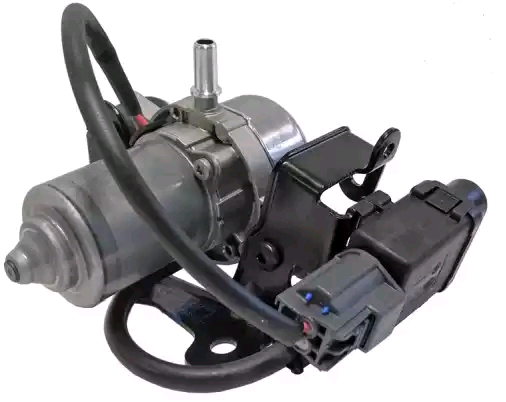 OE Original Unterdruckpumpe Bremsanlage 8TG 009 428-741 HELLA