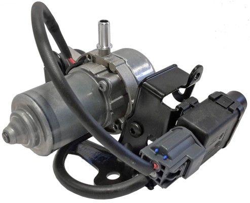 8TG 009 428-741 Unterdruckpumpe, Bremsanlage HELLA - Markenprodukte billig