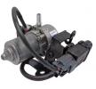Vakuumpump, bromssystem 8TG 009 428-741 HELLA — bara nya delar