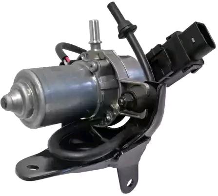 8TG 009 428-751 HELLA mit Dämpfung Unterdruckpumpe, Bremsanlage 8TG 009 428-751 günstig kaufen