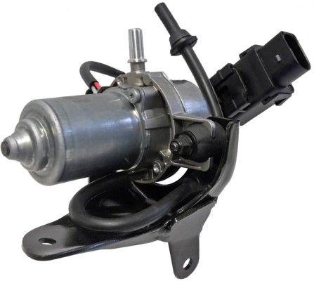 HELLA | Unterdruckpumpe, Bremsanlage 8TG 009 428-751