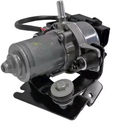 OE Original Unterdruckpumpe Bremsanlage 8TG 009 428-761 HELLA