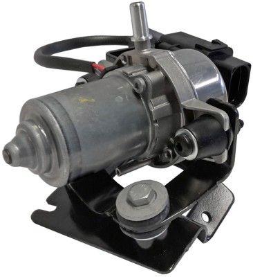 8TG 009 428-761 Unterdruckpumpe, Bremsanlage HELLA - Markenprodukte billig