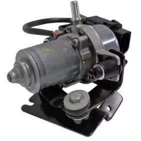 8TG 009 428-761 HELLA mit Dämpfung Unterdruckpumpe, Bremsanlage 8TG 009 428-761 günstig kaufen