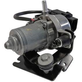 8TG009428761 Unterdruckpumpe, Bremsanlage HELLA 8TG 009 428-761 - Große Auswahl - stark reduziert