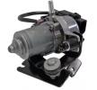 Vacuum pump brake system 8TG 009 428-761 HELLA — only new parts