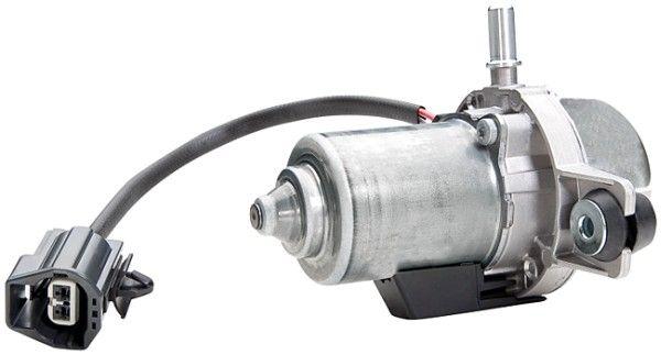 HELLA | Unterdruckpumpe, Bremsanlage 8TG 010 261-701