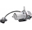 Vacuum pump brake system 8TG 010 261-701 HELLA — only new parts