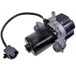 8TG 012 377-701 HELLA Vakuumpumpe, bremsesystem - køb online