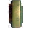 Expansionsventil, Klimaanlage 8UW 351 239-244 — aktuelle Top OE 6N0820679C Ersatzteile-Angebote
