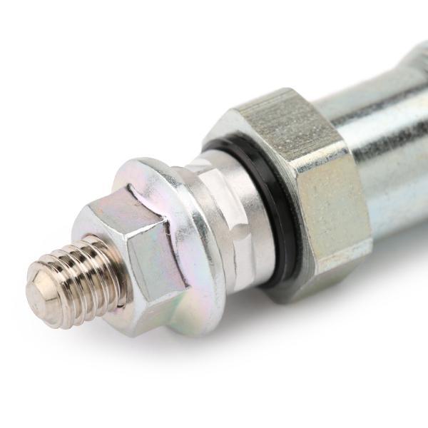 7906 Glühkerzen NGK DP1 - Große Auswahl - stark reduziert