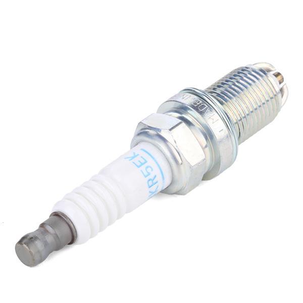 Запалителна свещ 7956 за OPEL SPEEDSTER на ниска цена — купете сега!