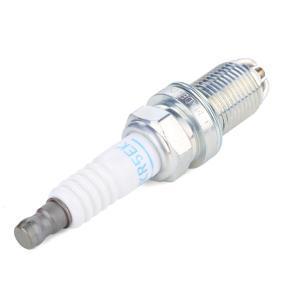 BKR5EK NGK Spark Plug 7956 cheap