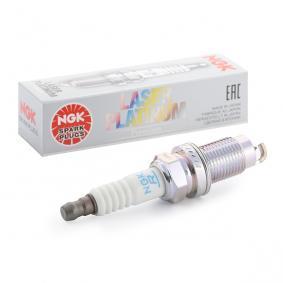 PZFR5D11 NGK Spark Plug 7968 cheap