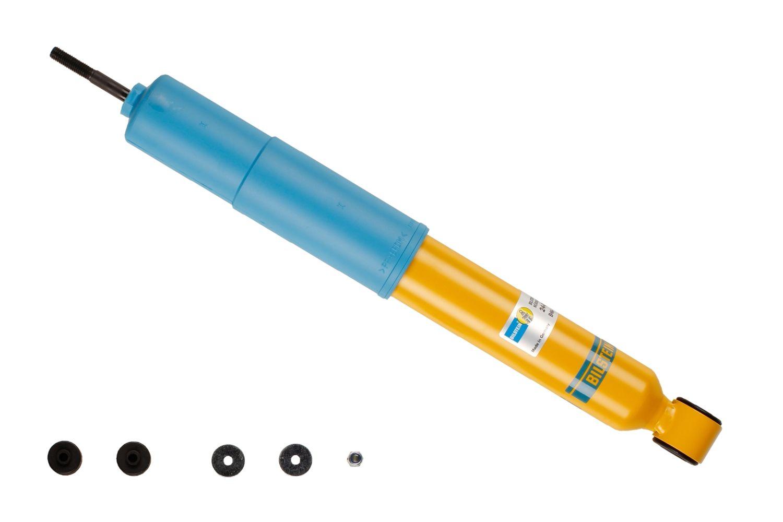 Amortecedor 24-017954 para MITSUBISHI preços baixos - Compre agora!