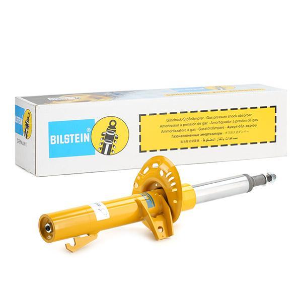 35108177 shock absorbers BILSTEIN 35-108177 - Huge selection — heavily reduced