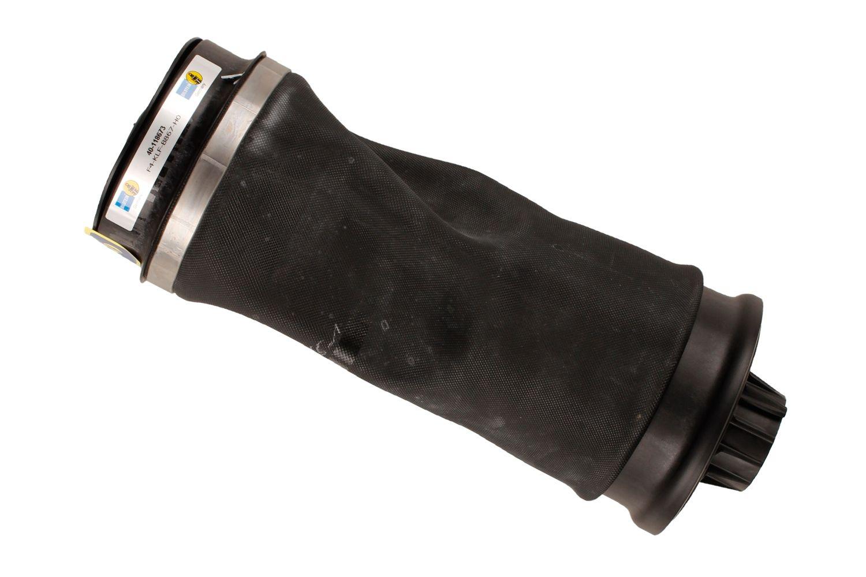 KLFB867 BILSTEIN - B3 OE Replacement (Air) Hinterachse Luftfeder, Fahrwerk 40-118673 günstig kaufen