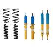 Original Fahrwerkssatz, Federn / Dämpfer 46-180599 Kia