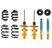 Fahrwerkssatz, Federn / Dämpfer 46-192141 rund um die Uhr online kaufen