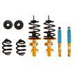 Fahrwerkssatz, Federn / Dämpfer 46-192158 mit vorteilhaften BILSTEIN Preis-Leistungs-Verhältnis