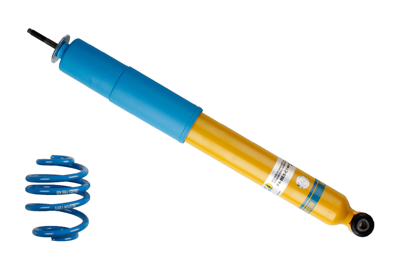 47-087750 Komplettfahrwerk BILSTEIN - Markenprodukte billig