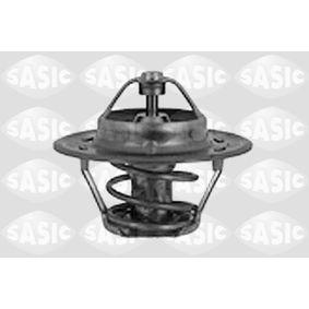 9000108 SASIC Thermostat, Kühlmittel 9000108 günstig kaufen