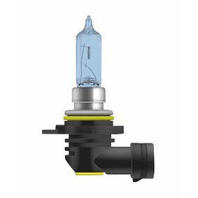 9012CBI Bulb, spotlight OSRAM 9012CBI - Huge selection — heavily reduced