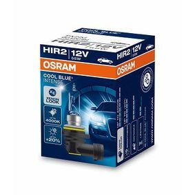 9012CBI Bulb, spotlight OSRAM - Cheap brand products