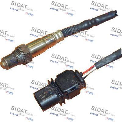 Lambda sensor 90223 FISPA — only new parts
