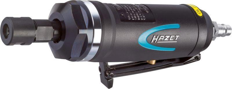 HAZET Palicni brusilnik 9032P-1 po znižani ceni - kupi zdaj!