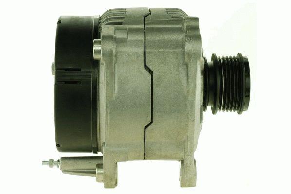 Golf 4 2002 reservdelar: Generator ROTOVIS Automotive Electrics 9041010 — ta vara på ditt erbjudande nu!