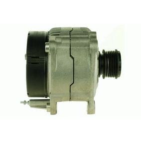 9041010 ROTOVIS Automotive Electrics 14V, 120A Ribbantal: 6 Generator 9041010 köp lågt pris