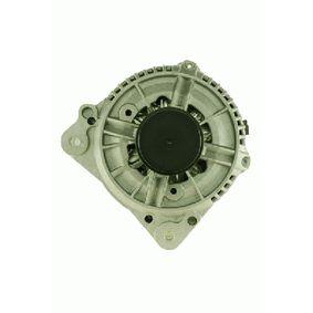 9041010 Dynamo ROTOVIS Automotive Electrics 9041010 Stor urvalssektion — enorma rabatter