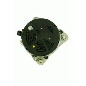 9041010 Generator ROTOVIS Automotive Electrics - Billiga märkesvaror