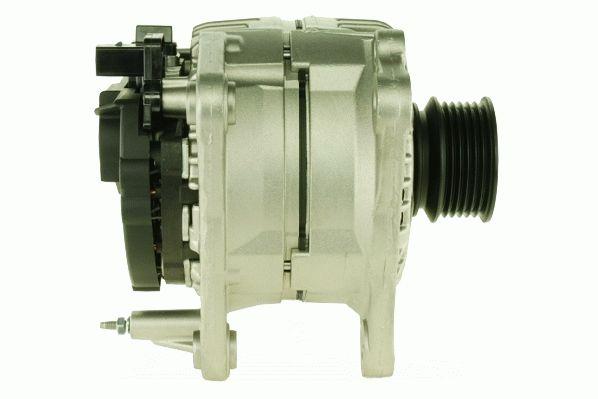 Купете 9041500 ROTOVIS Automotive Electrics 14волт, 90А брой на ребрата: 6 Генератор 9041500 евтино