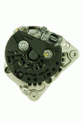 9041500 Генератор ROTOVIS Automotive Electrics - на по-ниски цени