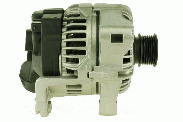 OE Original Startergenerator 9041810 ROTOVIS Automotive Electrics