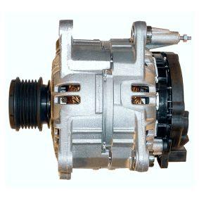 9041860 ROTOVIS Automotive Electrics 14V, 120A Rippenanzahl: 6 Generator 9041860 günstig kaufen