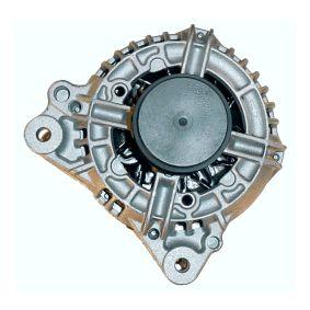 9041860 Generator ROTOVIS Automotive Electrics 9041860 - Große Auswahl - stark reduziert
