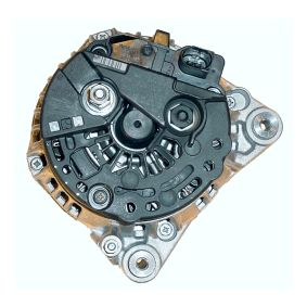 9041860 Generator ROTOVIS Automotive Electrics - Markenprodukte billig
